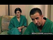 порно массаж замужних женщин
