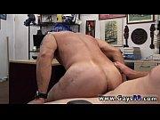 Красивые груди русских телок видео