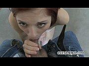 русское любительское порно видео anna zolotarenko смотреть онлайн