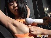 Eden thai massage bremen sm sex geschichten