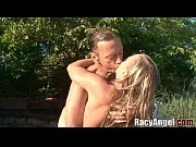 Racy Dirty Teens Candy Lover, Naomie, Tara Pink, Rocco Siffredi, Bella D