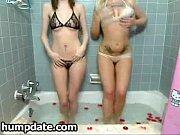 Massage piger jylland frække stillinger