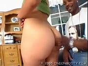 Мамаши групповой секс порно видео