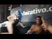 Mintra thai massage webcam tjejer