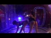 Body to body massage københavn dansk video sex
