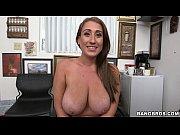 Ass pussy sexgeschichten liebeskugeln