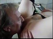 Голые лизбиянки с большой грудью