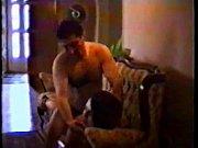 Половые органы гермафродитов крупным планом порно
