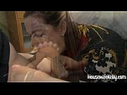 Sexiga underkläder xl thaimassage med he