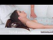 Sex chat dansk escort massage copenhagen