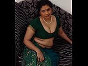 Thai massage anmeldelser københavn store bryster porno