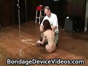 Seksiä helsingissä alaston videot
