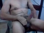 Massasje happy ending milf sexy