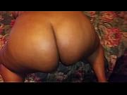 рабыня и грязные ступни ног госпожи видео