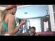 Annette heick nøgen meena thai massage hillerød