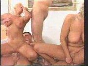 порно мамы из соц сети
