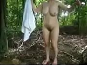 Nøgen massage startpakke taletid