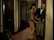 проститутк й порно р усскую двух