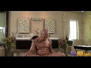 Massage risskov pernille vermund nøgen
