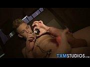 Knull film thai massage örebro