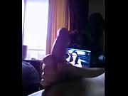 порно онлайн ролики мама учит дочь