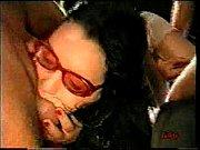 порно филм итальянской