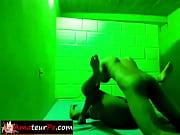 Hustler porno thai massage danmark