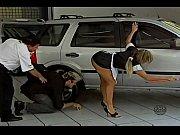 Billiga dildos body to body thaimassage