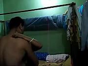 Suche reife damen tantra massage mit geschlechtsverkehr