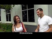 ярославль видео порно