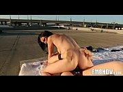 karma making a porn movie торрент