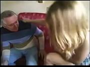 Частное видео русские бляди
