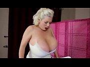 русские красивые с пышными формами девушки русское порно