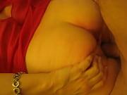 Meget behårede piger film kæmpe bryster escort