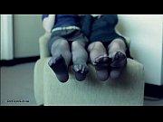 Sklavin köln jungs blasen jungs