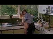 фото писку жены наполнили чужой спермой