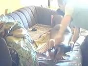 Thai amagerbrogade thai massage anmeldelser københavn