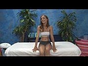 Полнометражные порно фильмы с большими хуями