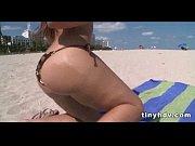 Gratis webcam chat web sex chat