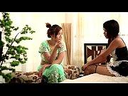 Видео эротика хорошее качество видео
