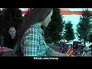 русские парни видео смотреть онлайн