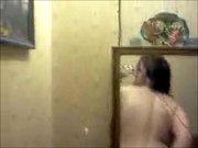 порно видео сын трахает бабушку