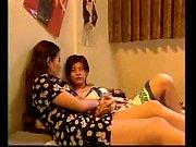 Eskorte jenter oslo live porno