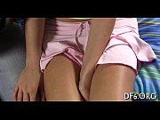 порно видео онлайн 3gp без регистрации ограничений и смс