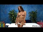 Norsk sexchat milf webcam