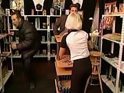Escort granny escort massage homosexuell malmö