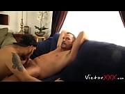 Helkroppsmassage stockholm sex i västerås