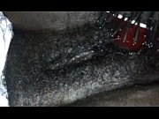 Bondage tape phun thai helsingborg