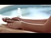 Thai massasje mjøndalen dildo shop