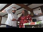 Die Hausfrauenficker - Hannelore &amp_ Titus Steel